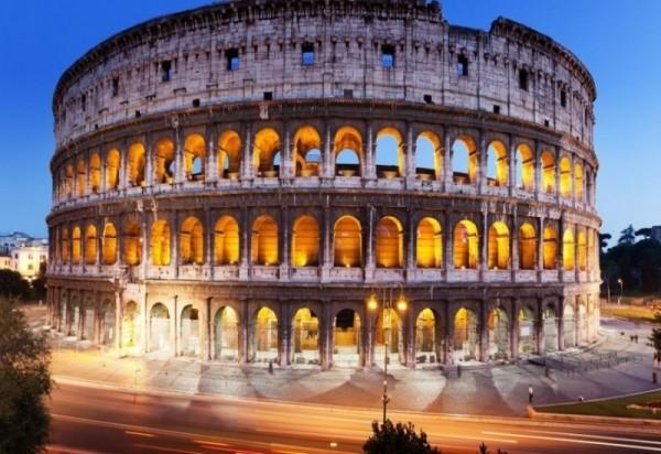0e3e673f4727af29b1d0187dd09faba6 - Интересные факты о Колизее