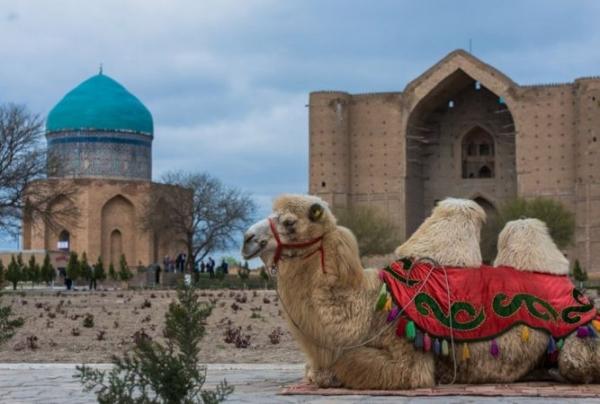 be0516c7aeab9d2d85db4fb26d1fb011 - Объекты Всемирного Наследия ЮНЕСКО в Казахстане