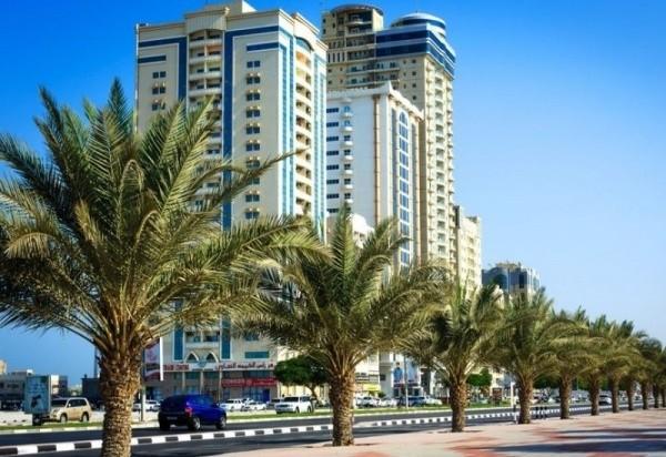 0ff636e1937553c7f273e74c4a219ad1 - Туры в Хувайлат, ОАЭ