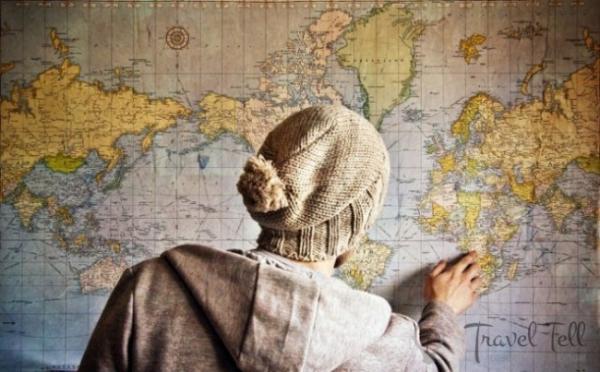 1c1b595f7ea57647da2254c466d306f3 - Выбор страны для путешествия
