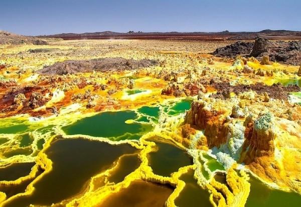 2e1479056e6c2e54c679c5e859c6dcdb - Самые страшные места в мире