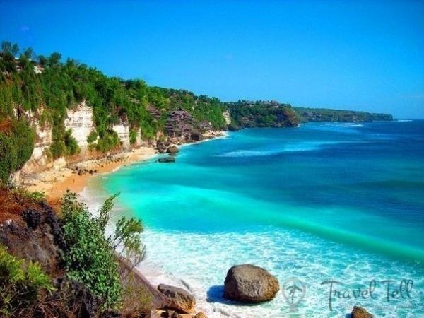 2f87bdbfcfa26c13132fa9ff7eabb07a - Бали: райское место для отдыха