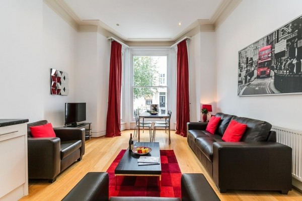 466c5f3a0020c784e13cdd4a84587ec7 - Рынок Европы пополнят 20000 новых апартаментов