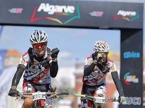 4ec097ac0e00fdd7b650988422454031 - 8-10 марта на горных трассах Алгарве пройдет популярная Международная велогонка