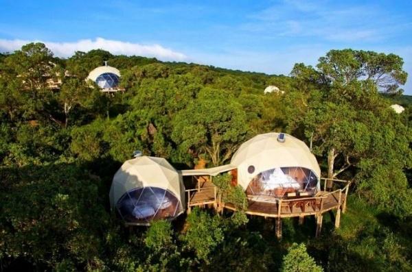 736144c8ec9b1ccf05e34926fdaa7faf - Удивительный сафари-лодж лагерь Хайлендс (The Highlands) в Танзании
