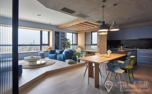 89ed1416fb2fa18a8f58090f9a0f74c7 - Преимущества аренды жилых апартаментов