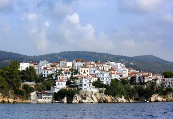 a188aee10c04b24c9b49d773bf872b94 - Прекрасная островная Греция (Тасос и Скиафос)