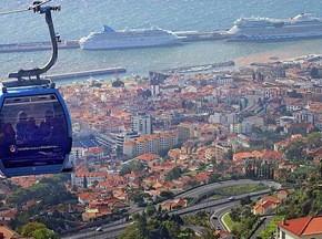 aa63d86904e6e719998b4ad3c265e71f - Поспешим в Португалию, на карнавал!