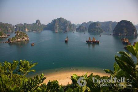 b40306efdf8aa3bb7b4700ffb0f54b45 - Дешевая экзотика Вьетнама
