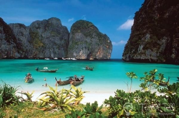 c0569cd27e6cb1ee5479c1c4675ea00c - Отдых в Таиланде: какими преимуществами обладает Пхукет