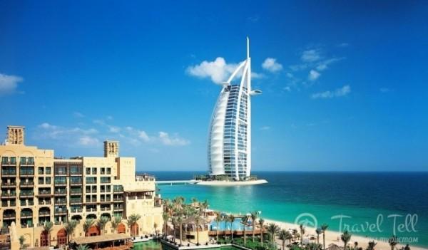 d523a35d8668113ac069c053924422af - Где лучше отдохнуть в Объединенных Арабских Эмиратах?