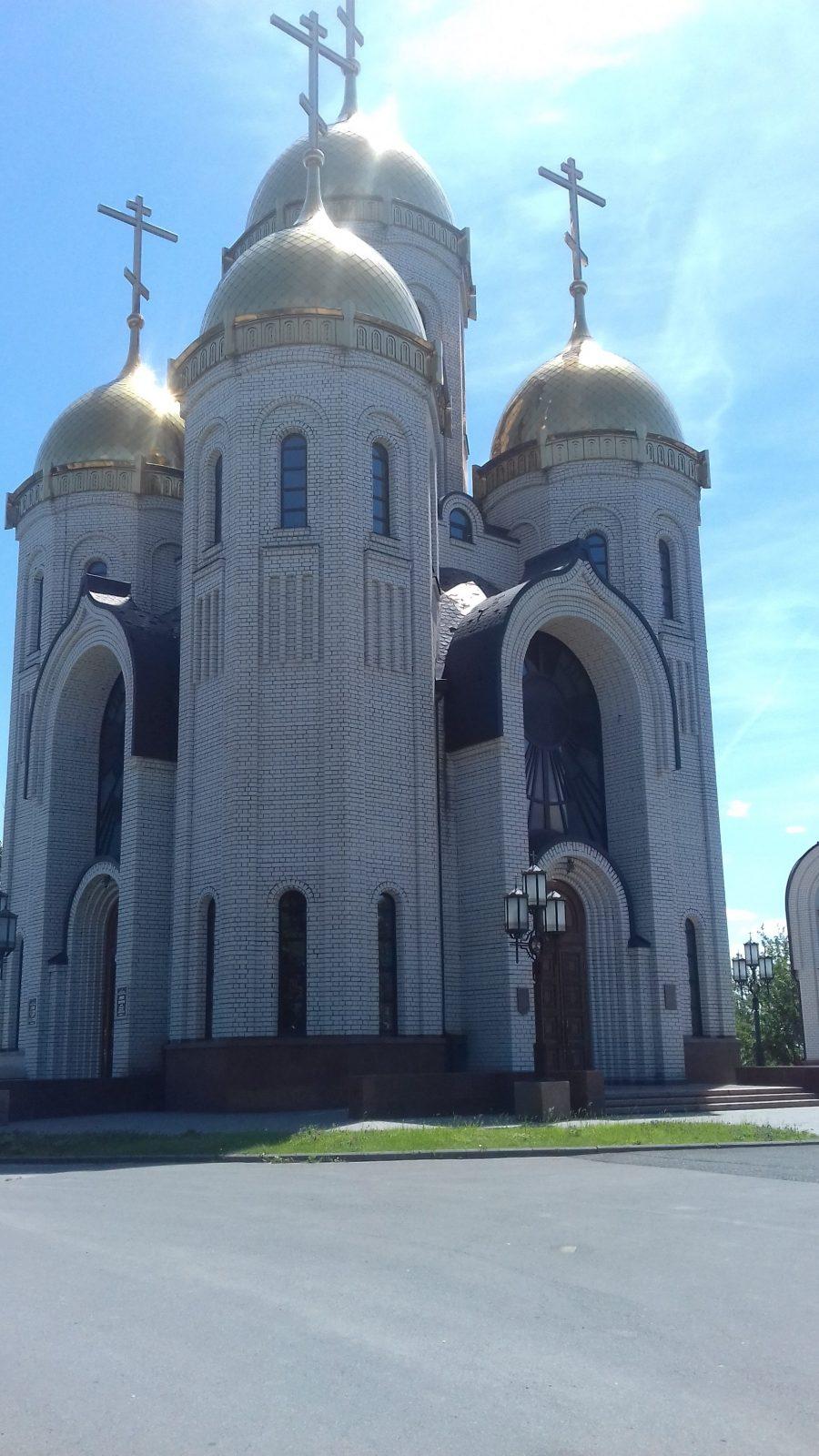 20180610 171546 e1556338485431 - Прогулка по Волгограду