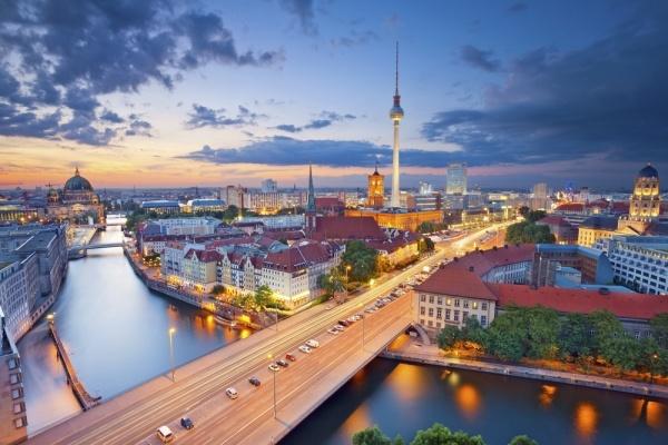 2bbe01f62c798317046be70da6d6cbd0 - Рейтинг самых переоценённых городов Европы по мнению туристов версии Skyscanner
