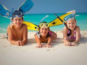 416fed03f647ed7453c6427168113999 - Пасхальные каникулы в Kuramathi Maldives: все для детей