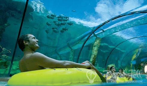 739d94bf3907af4be64eb20cbf0908b7 - 5 недорогих аквапарков Испании