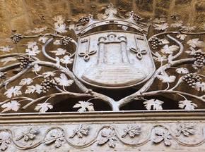 773a56436af741a37238332d16b615c1 - Испанское вино: история любителей приключений, мечтателей и поэтов