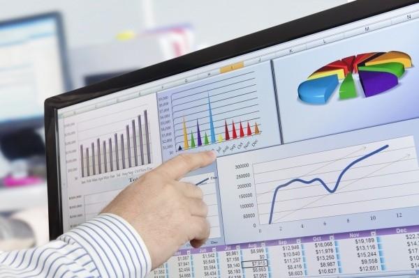 8156c86340379db8ba1fbb13a6f636dd - Как агентству получить конкурентное преимущество благодаря анализу данных?