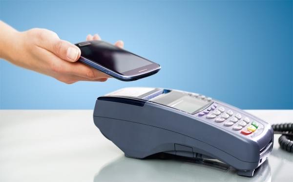 a5250f563570ef31b8d32b7ea80d67f7 - Что такое мобильные платежи икак агентствам наних заработать?