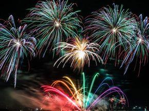 0dc8d11b1e108e959b845019b25df4cd - Мальтийский международный фестиваль фейерверков откроется 24 апреля
