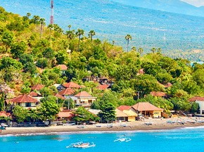 17517ce7d114cb0bea76ef33645bb9e3 - Майские праздники элита проведет на Бали, в Германии и Азербайджане