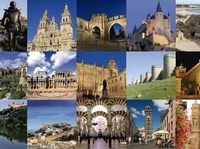 7f72ce6e1e805819c3cc342f8aa44e1e - 15 жемчужин Испании: города Всемирного наследия ЮНЕСКО