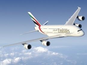 94966a61c6507b0f41805021fa11ed6d - Эмирейтс представит свой павильон, посвященный будущему коммерческой авиации, на ЭКСПО 2020 в Дубае
