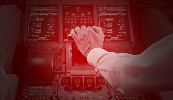 e0614915bb1013bd8532395c99ba8ee6 - Авиаэксперты и следователи разошлись во мнениях о вине пилотов в случившейся авиакатастрофе в Шереметьево
