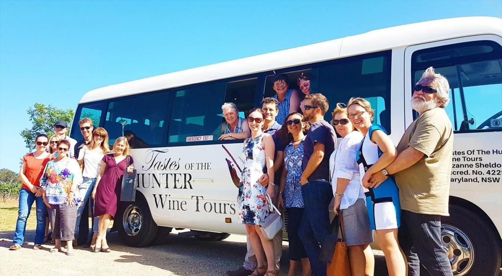 1 - Винные туры – туристические программы, в рамках которых отдыхающие знакомятся с традициями виноделия разных регионов...