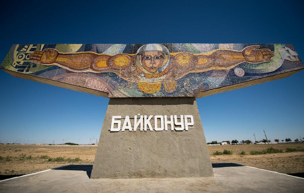 11 - Что посмотреть в Казахстане туристам