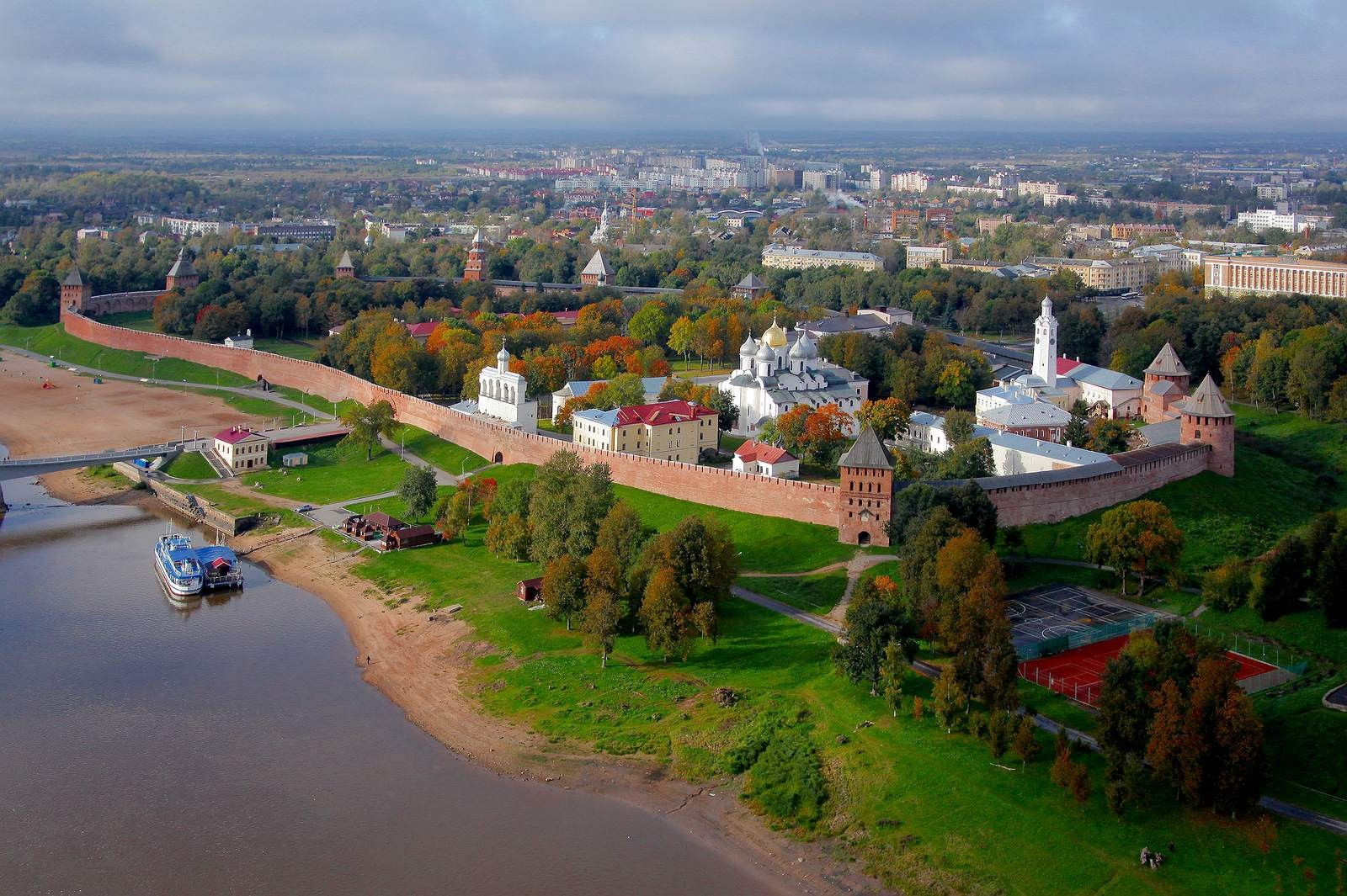 1 56fd2f2852d77440 - Великий Новгород