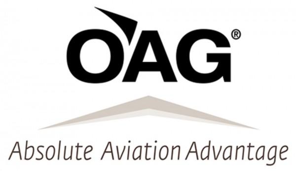 3839577a6e0827e13fd7fe2d40bdf6a2 - «Аэрофлот» оказался на 13 месте в рейтинге призовой полусотни самых пунктуальных авиаперевозчиков в мире по версии OAG