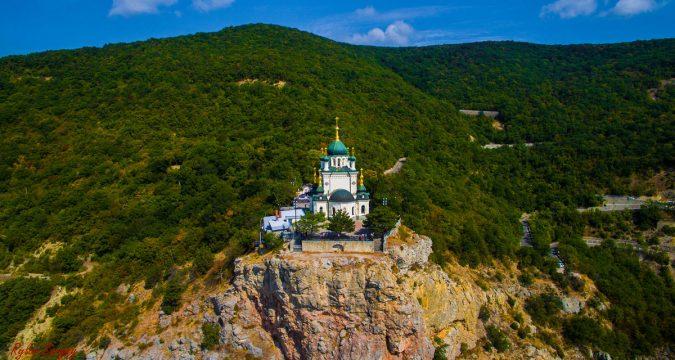 48568be83e570071d505c1197b5cdb43 675x360 - Мультитур по Крыму