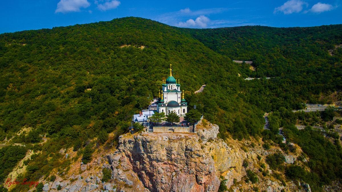 48568be83e570071d505c1197b5cdb43 - Мультитур по Крыму