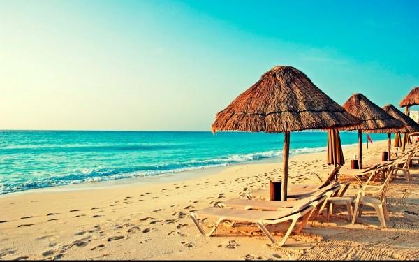 acd412c07237da993db4c7c6d7ec5945 - Почему Тунис  —  это не только пляжный отдых?