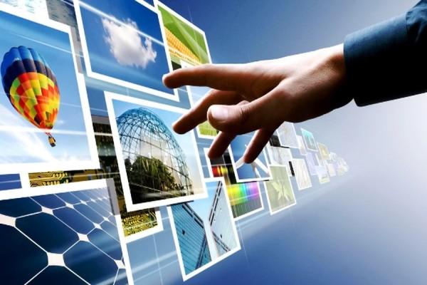 c7496f3a8402e8be780e14bbb23b8d1c - Информационная система «Электронная путевка» - это новый уровень контроля турагентств и туроператоров