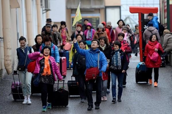 f543a9c89c9539858e632bbeccaa9094 - Турбизнес обратился кПутину спросьбой остановить произвол всегменте китайского туризма вРФ