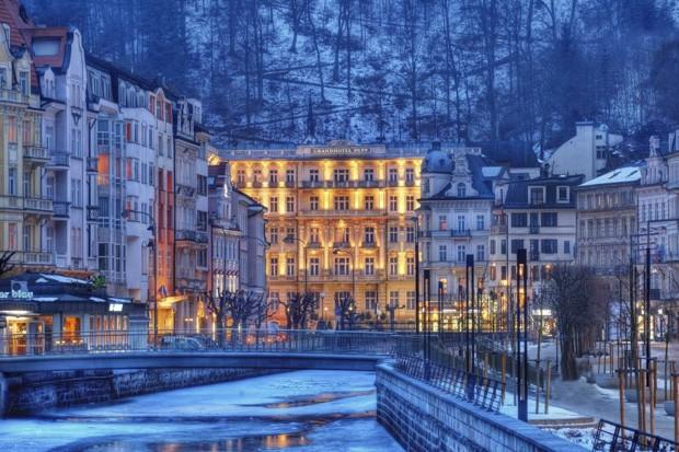 03c742bc9b8026c2e5cc804120604ed4 - Семь городов — жемчужин Европы, которые недооценены туристами