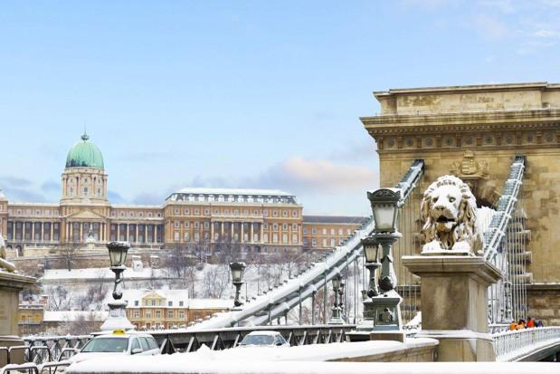 63a6f59f570b05bc76cdeff669eb1970 - Семь городов — жемчужин Европы, которые недооценены туристами