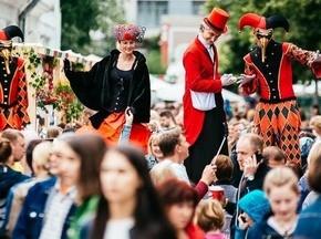 949a4ba13a150a9c14ca9664043a3c54 - Большой Фестиваль Италии/Grand Italia Fest 2019 собрал в Москве 83 тысячи посетителей