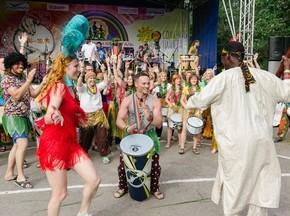 9a2aa834c24276a5f72d679d04f80ef3 - Сказки народов планеты рассказывали музыканты в минувшие выходные на XVI Фестивале «Барабаны Мира»