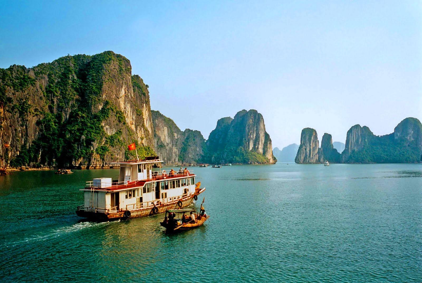 P1 c64c4 - Когда самые дешевые туры во Вьетнам
