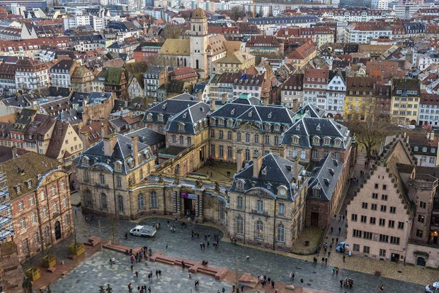 ccfeaa8c810b2129303406d0210fb332 - Семь городов — жемчужин Европы, которые недооценены туристами