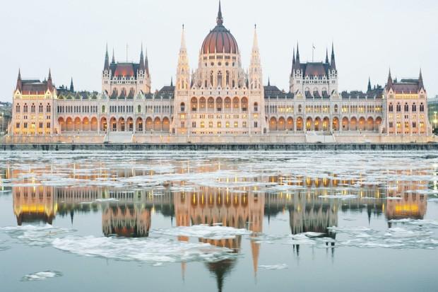 d0e4adea84e77dc2c49a51c81d3098bb - Семь городов — жемчужин Европы, которые недооценены туристами