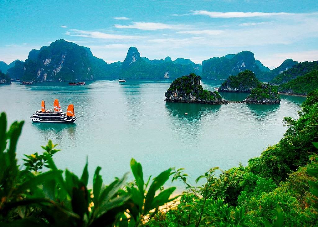 s1200 - Когда самые дешевые туры во Вьетнам