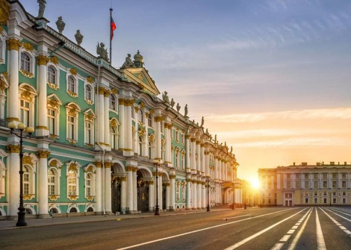 sanpietroburgo 2 - Путешествие по Санкт-Петербургу