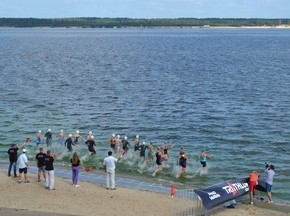 75d619ff4b4d4359953d09dc4240500d - В Чебоксарах в рамках празднования 550–летнего юбилея состоится Чемпионат России по акватлону