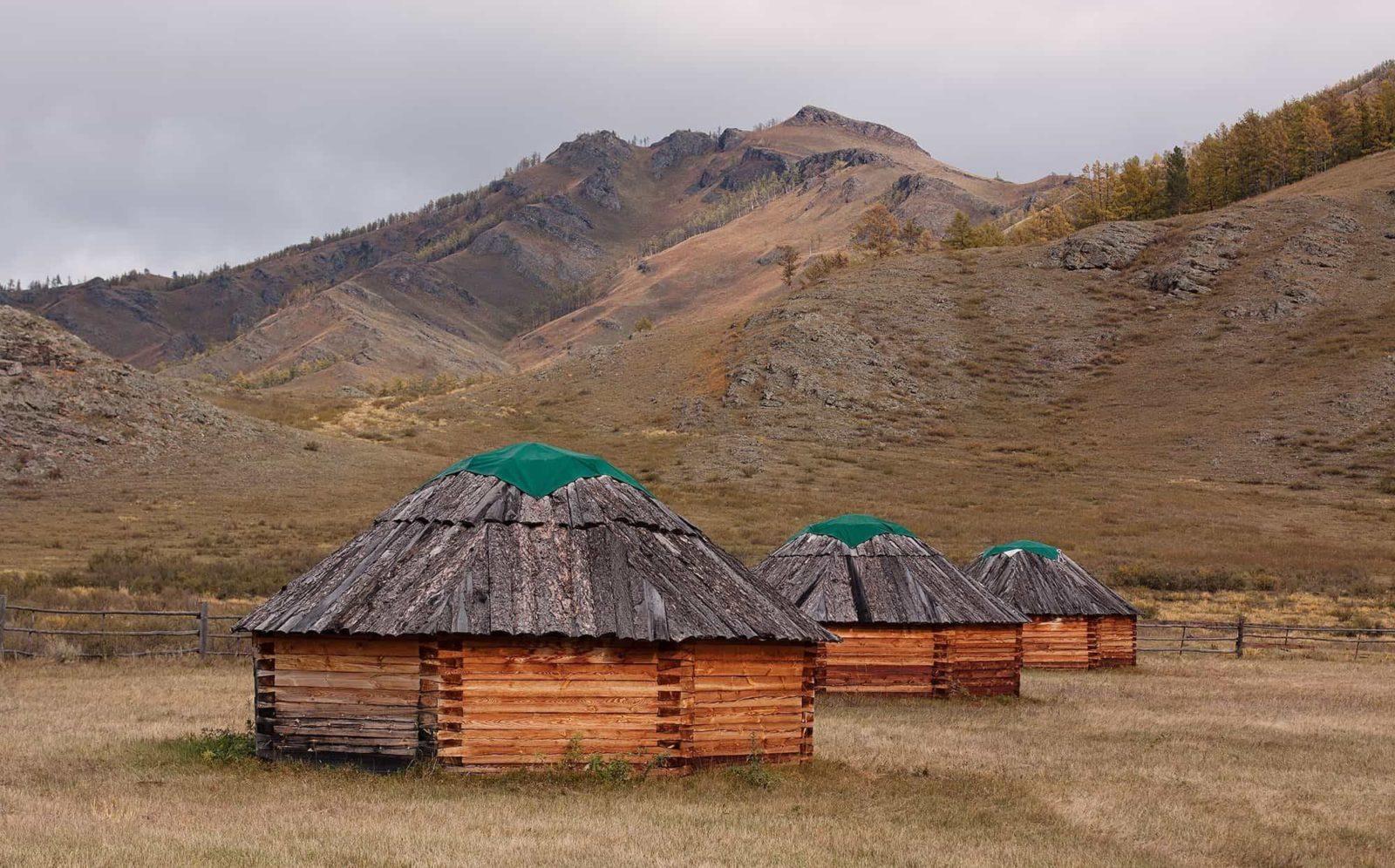 Ethnotur v Sibir 2019 15 1542626497 - Великое Саянское кольцо Этнотур в Сибирь