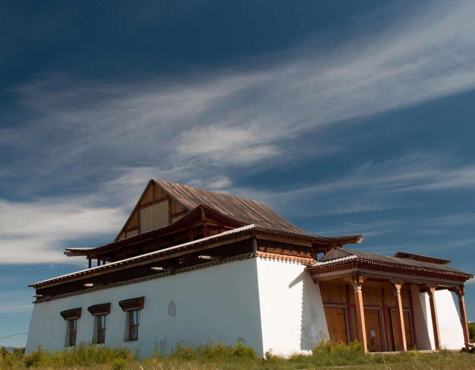 Ethnotur v Sibir 2019 18 1542626497 - Великое Саянское кольцо Этнотур в Сибирь