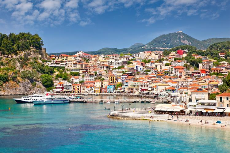 Parga - 66120286b0e326e093241593e57232be