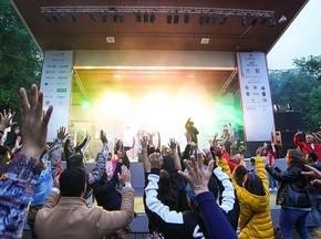a58a041de25d105f3a30c73c9c7c9563 - В Четвертом Фестивале Индонезии в Москве приняли участие 1200 индонезийских гостей